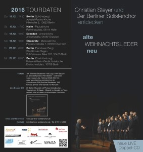 Berliner Solistenchor 2016 Flyer1