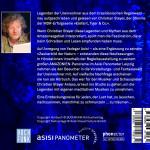 Christian Steyer liest Legenden vom Amazonas